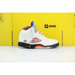 Nike Air Jordan 5 International Flight AJ5 Mens Basketball Shoes 136027-148