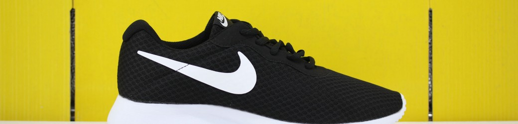 Buy Nike Roshe Run Sneakers Here