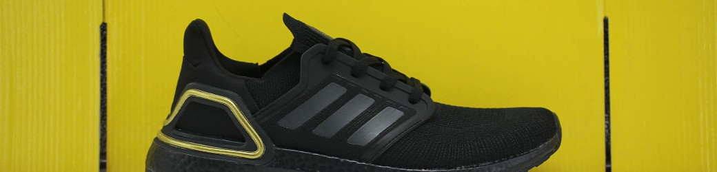 Buy Ultra Boost 2020 Sneakers Here