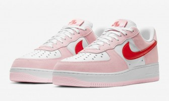Cheap Womens Air Force 1 In 2021 ! The Best Holiday Gift.