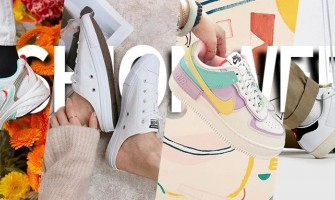 Top 8 Most Popular Sports Shoes Womens In 2021